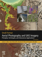 Small-Format Aerial Photography and UAS Imagery