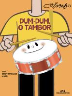 Dum-Dum-Dum