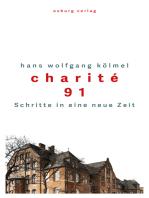 Charité 91
