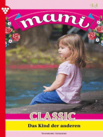 Mami Classic 14 – Familienroman