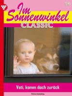 Im Sonnenwinkel Classic 14 – Familienroman