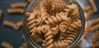 What Americans Get Wrong About Pasta