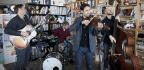 The Best-Sounding Tiny Desk Concerts, Vol. 1