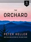 Livre, The Orchard - Lisez le livre en ligne gratuitement avec un essai gratuit.