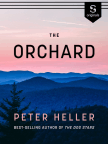 Book, The Orchard - Read book online for free with a free trial.