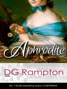 Aphrodite: a Humorous Regency Novel