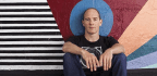 Caribou Returns With First New Music In 5 Years