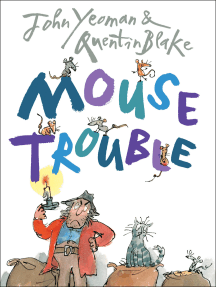 Mouse Trouble