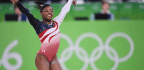 Olympic Athletes Earn The Right To Market Themselves During 2020 Games