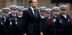 The Unending Disquiet After Attacks in Paris