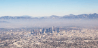 Do Renewables Lead to Increased Air Pollution from California Power Plants?