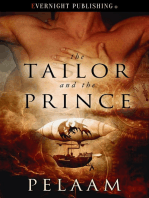 The Tailor and the Prince