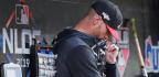 Braves Cut Back On 'Tomahawk Chop' After Cardinals Complaint