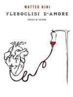 Fleboclisi D'Amore