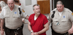Ex-cop Drew Peterson Seeks To Reverse His Conviction For Third Wife's Murder — Again