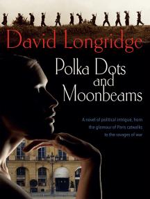 'Polka Dots and Moonbeams'
