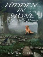 Hidden In Stone