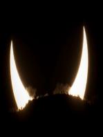 The Devil's Eclipse