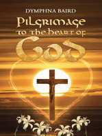Pilgrimage to the Heart of God