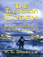 The Theocron Codex