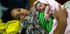 Women Around The World Face Abuse During Birth