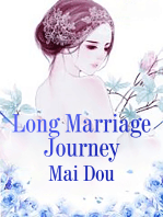 Long Marriage Journey