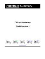 Office Partitioning World Summary