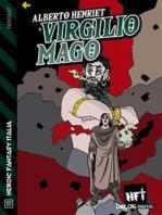 Virgilio Mago