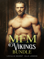 MFM Vikings Bundle