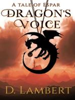 Dragon's Voice