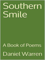 Southern Smile