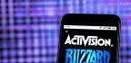 Blizzard Entertainment Faces Public Backlash Following Esports Player Ban