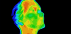 Infrared Imaging Shines A Light On Deep Tumors