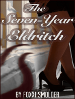 The Seven-Year Eldritch