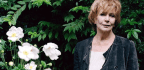 Edna O'Brien On 6 Decades Of Writing 'Very Difficult Stories' About Women