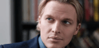 Ronan Farrow Stands By His Reporting On NBC's 'Corrosive' Secrecy Around Sexual Abuse
