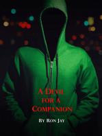 A Devil For A Companion
