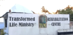 Police Raid On Rehab Centre In Trinidad Reveals Inhumane Conditions