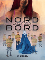 Nord and the Bord
