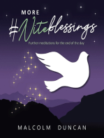 More #Niteblessings