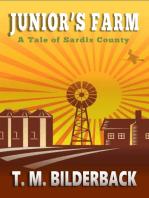 Junior's Farm