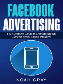 Facebook Advertising 2020