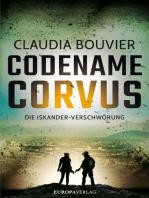 Codename Corvus