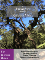 Hollows and the Green Men