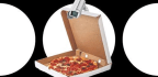 The Domino's 'Pizza Checker' Is Just The Beginning – Workplace Surveillance Is Coming For You | Arwa Mahdawi