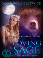 Loving Sage