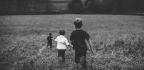 Fighting Childhood Obesity
