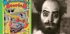 The Many Reincarnations of Kim Deitch