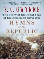 Hymns of the Republic