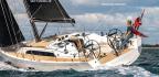 X-Yachts X4°